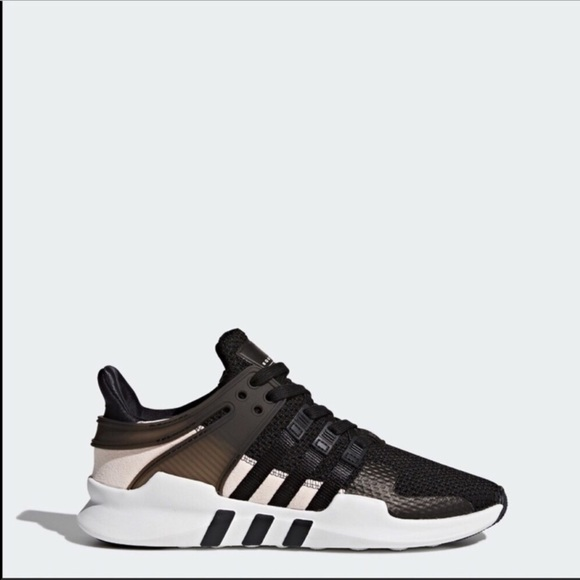 competitive price 1cafe 187ce Adidas EQT Support ADV Shoes Womens